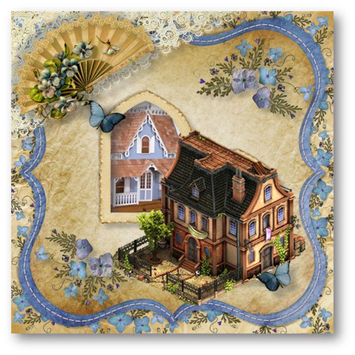 http://algarve-saibamais.blogspot.com.br/2014/08/o-encanto-das-casas-vitorianas.html