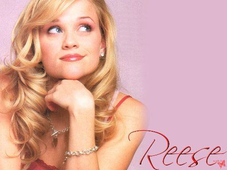 I don't believe in perfection. I don't think there is such a thing. But the energy of wanting things to be great is a perfectionist energy.   Reese Witherspoon: Reese Witherspoon, Hair Colors, Wedding Hair, Ree Witherspoon, Movie Character, Legally Blondes, Elle Wood, Movie Stars, Role Models
