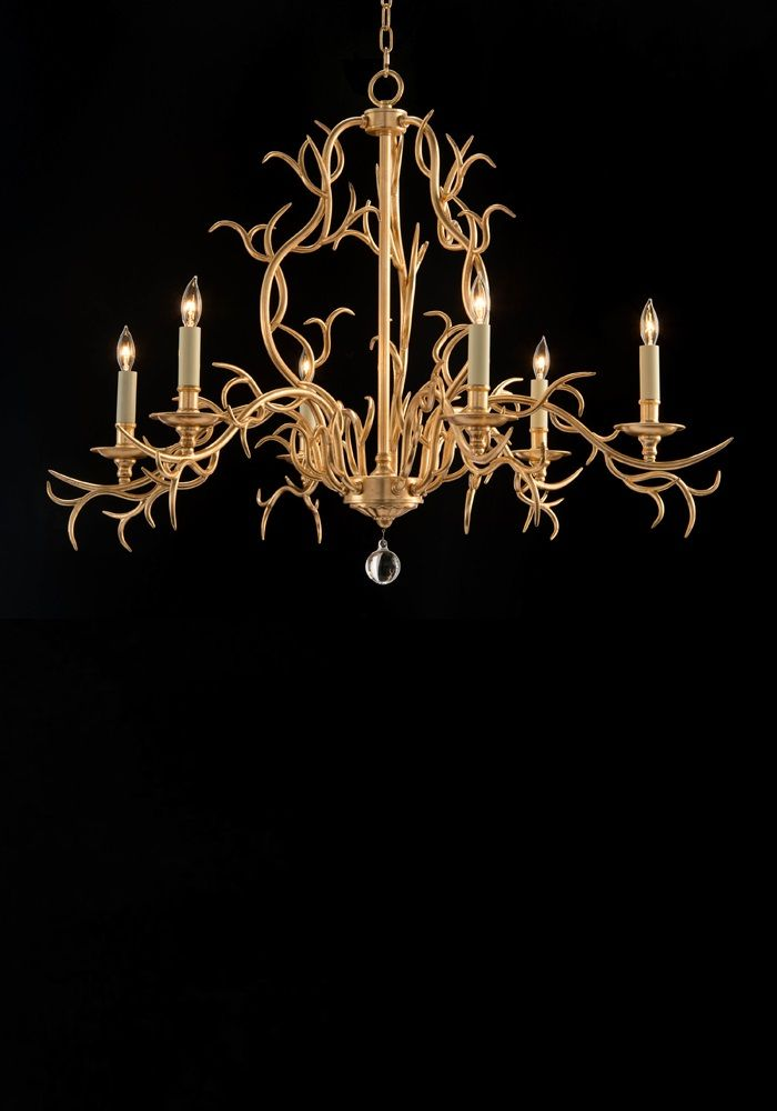 Chandelier Chandeliers For Custom Large