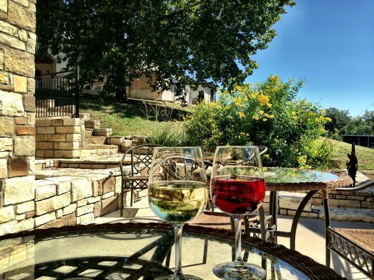 17 Best Ideas About Wineries On Pinterest Napa Valley