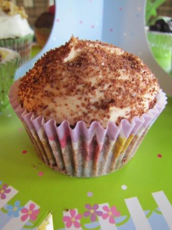 ... on Did somebody say cupcake? | Pinterest | Cupcake Cupcake and Cupcake