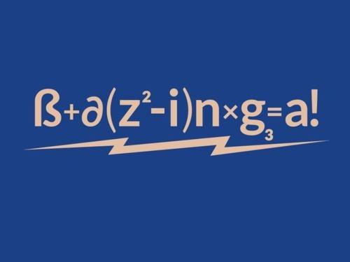 Bazinga!: I 3Bigbangtheori, Big Bang Theory, Big Bangs Theory, Bangs Theri, Bangs Theory Bazzinga