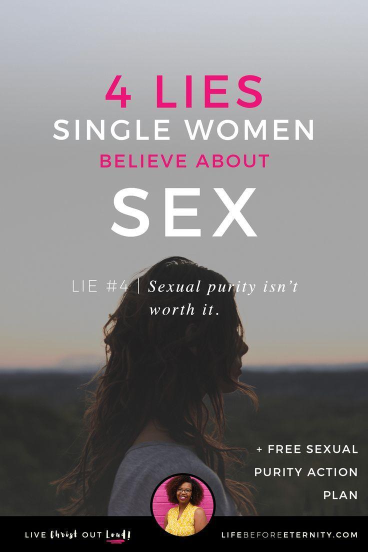 Historier om sex olje massasje escort date tantra oslo massasje gratis.