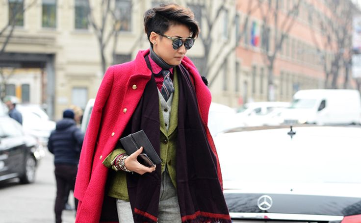 Мужская и женская мода #burdastyle #burda #мода #fashion