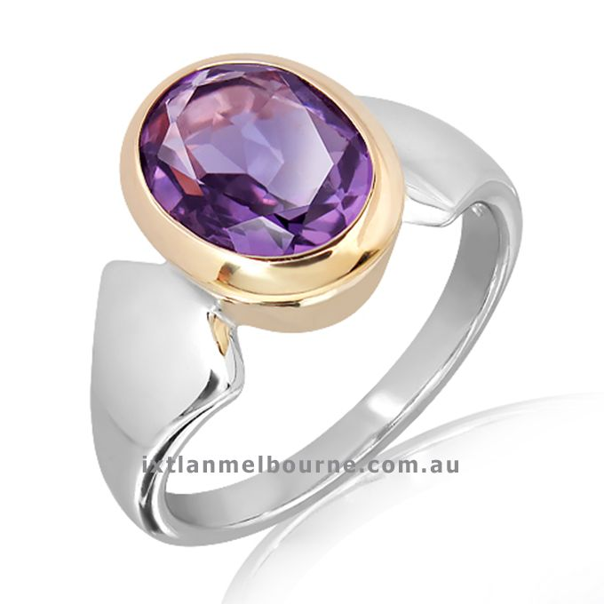 Unusual Jewellery – What Does Your Unique Jewellery Style Say About You? - Ixtlan Melbourne