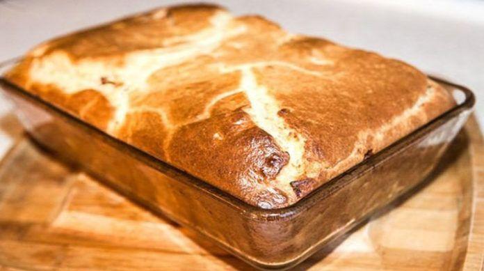 Рецепт приготовления наливного пирога с мясом на кефире я увидела на страницах кулинарного журнала «Коллекция рецептов». Я попробовала приготовить его, и результат получился великолепным. Нежный кусочек пирога с...