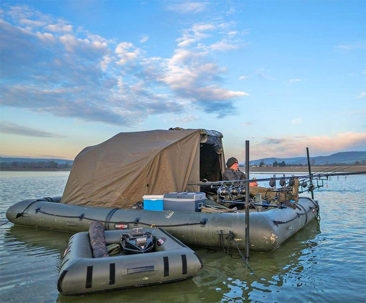 3295 best unique gifts images on pinterest awesome for Floating fishing platform