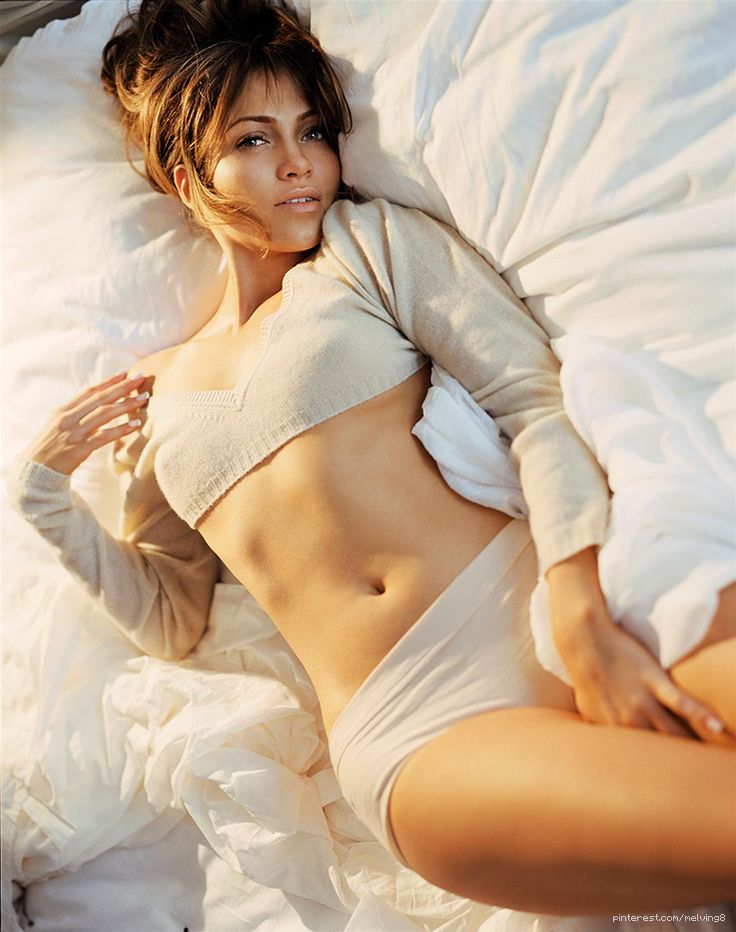 free-utube-sex-videos-celebrities-free-hardcore-porn-flic