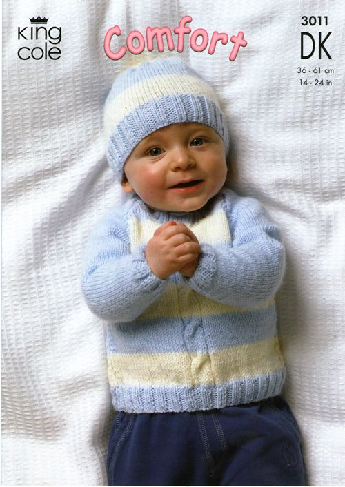 100 Best Babies Images On Pinterest Knit Patterns Baby Gifts And