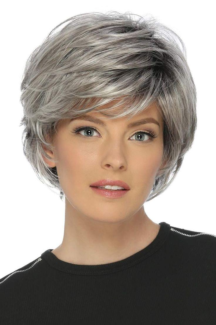 True by Estetica Designs Wigs