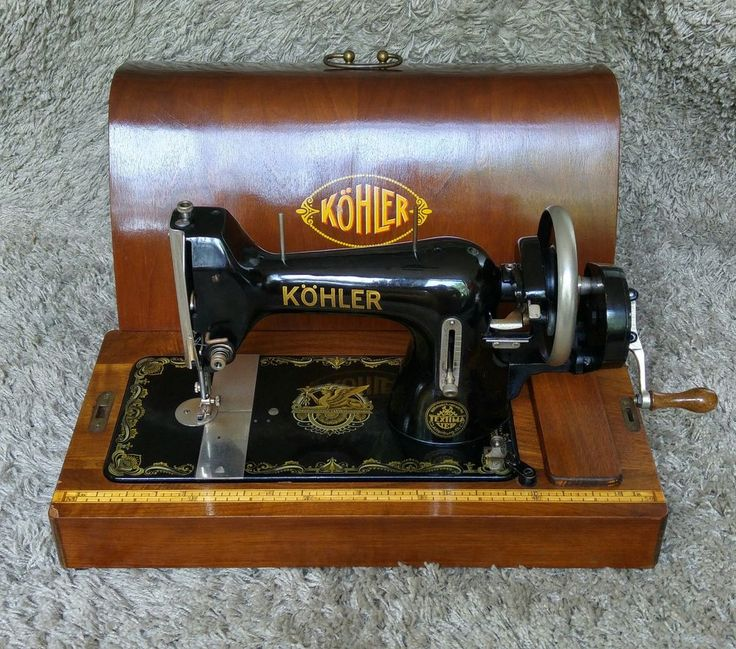 6385 Best Sewing Machines Collection Images On Pinterest