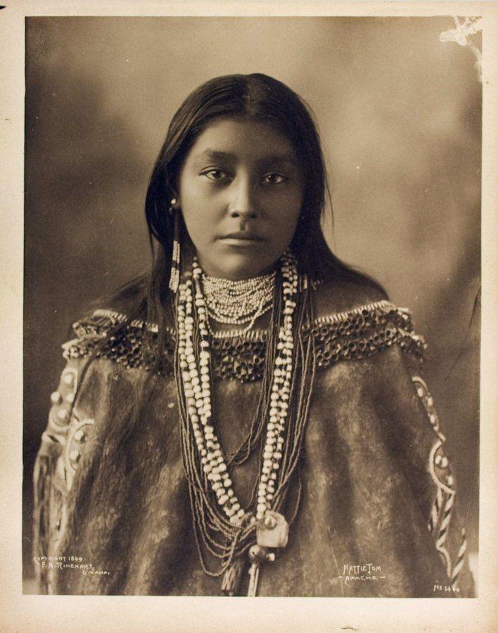 Native American Indians Women 57 best chiricahua ima...