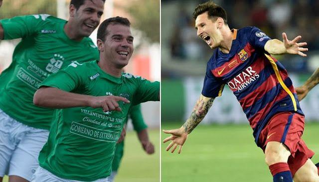 http://www.envivofutbol.tv/2015/10/ver-partido-barcelona-vs-villanovense-en-vivo.html