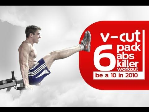 More abs routines