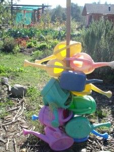 Gardening Ideas For Schools find this pin and more on cool school gardening Find This Pin And More On Youth Gardening
