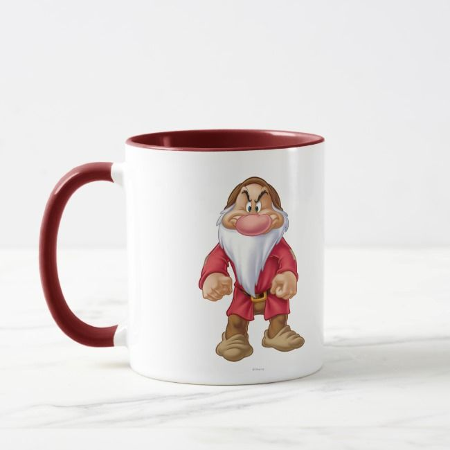 Create Your Own Mug Zazzle Com In 2020 Disney Mugs Mugs Create Your Own Mug