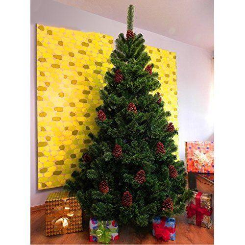 künstliche weihnachtsbäume mit beleuchtung internetseite abbild oder cdeacfabfaefebeed
