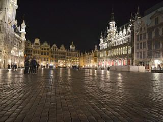Things to do in Brussels on new year's eve 2017 http://www.newyearsevelive.net/cities/brussels-belgium.html #Brussels #NewYearsEve #newyear2017