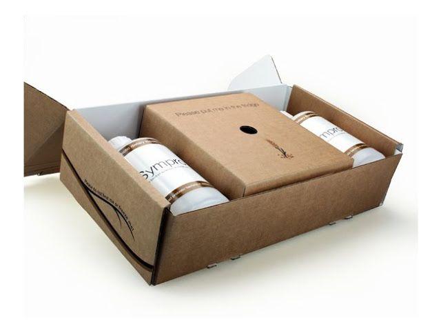 Best Packaging Design Images On Pinterest Design Packaging