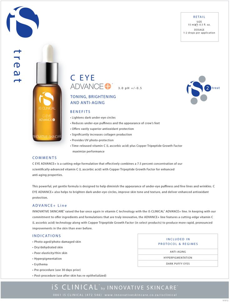Looking for a stockist? Look no further --> http://www.innovativeskincare.co.za/isclinical/find-stockist/