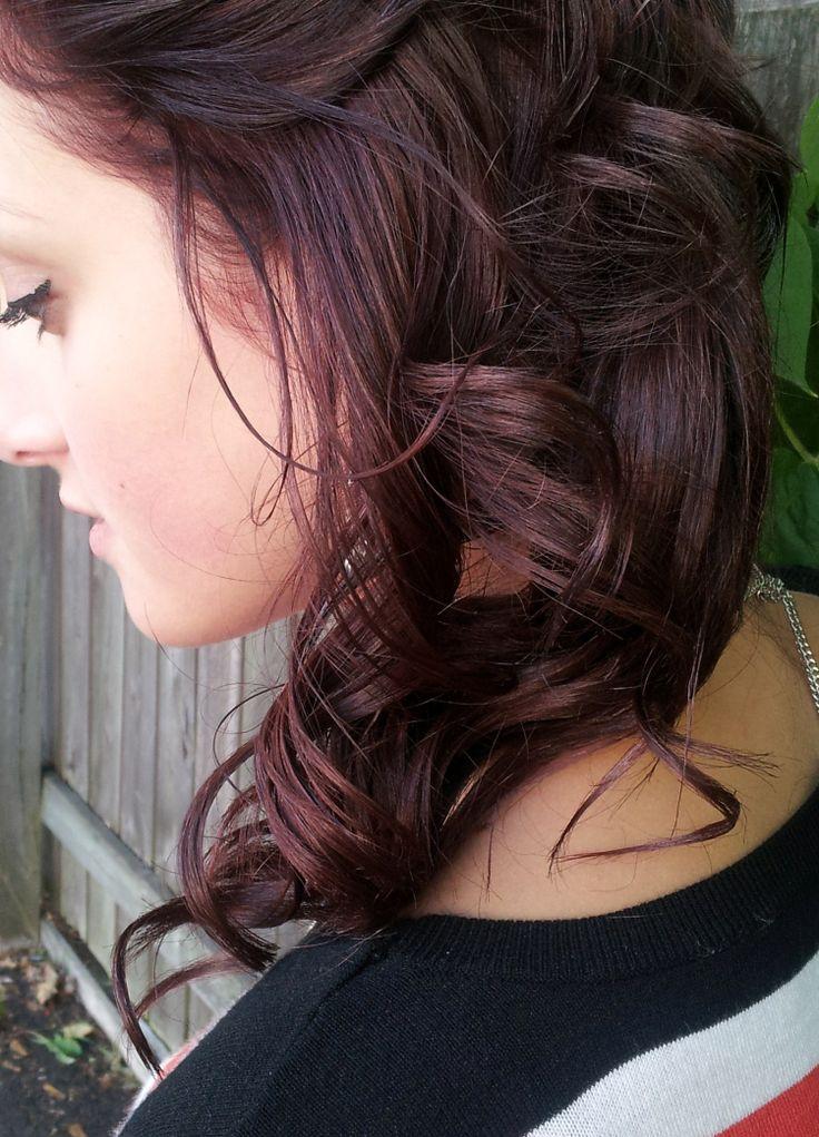 colour by Sarah