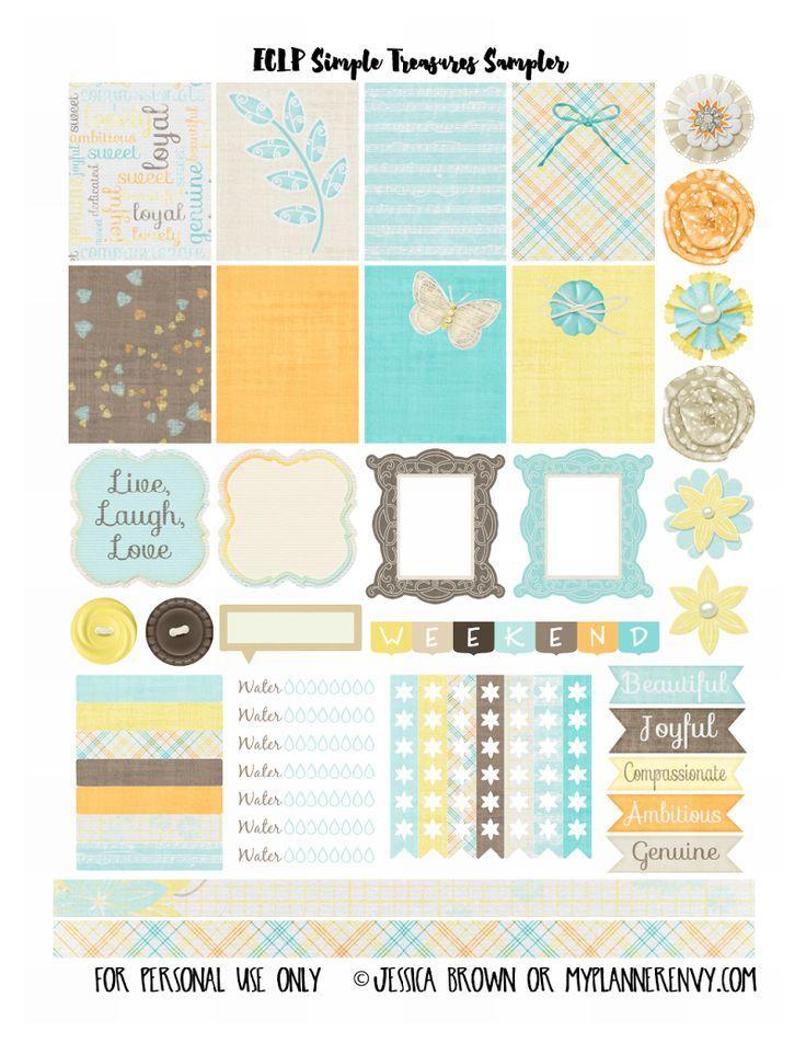 Happy Planner Calendar Printables : Best calendar stickers images on pinterest happy