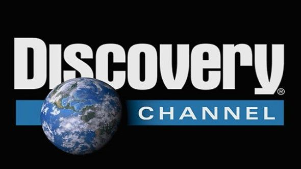 The Discovery Channel announces its new #DieselBrothers TV show will premiere in January.   Do you plan to check it out?