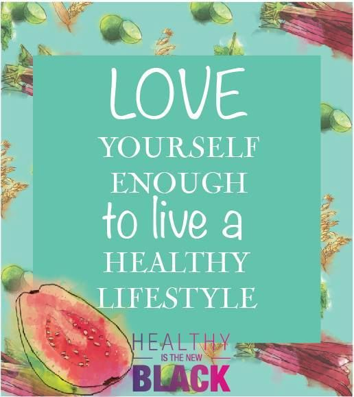 48 best images about All you need is words on Pinterest  New years quotes, Healthy lifestyle