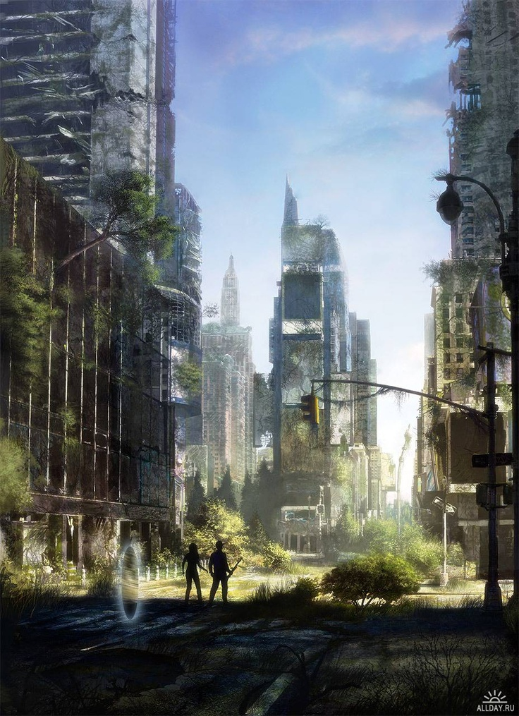 34 best apocalypse images on pinterest apocalypse city and fitting digital aerial tv systems in halifax huddersfield and bradford fast reliable and affordable digital fandeluxe Images