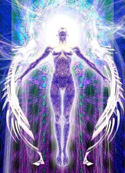 Spiritual Healing Procedures ~ FirstContactGroundCrewTeam: