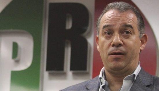Abogados del titular de la PGR y hermano del secretario de gobernación, defienden a Duarte - http://www.esnoticiaveracruz.com/abogados-del-titular-de-la-pgr-y-hermano-del-secretario-de-gobernacion-defienden-a-duarte/