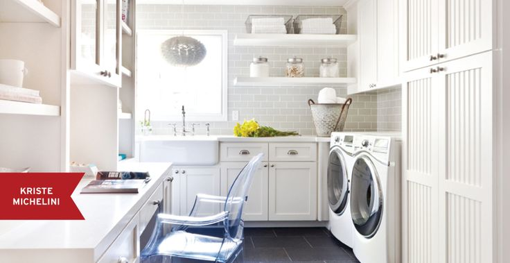 Well-designed-laundry-rooms-01