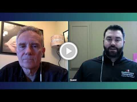 Chiropractic Care in the Winter with Dr. Derek Anderson and MagicBrad