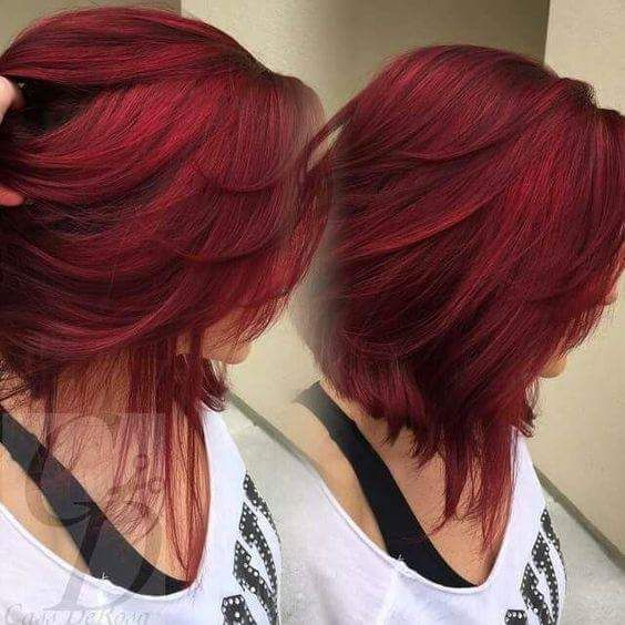 how to style newborn hair 3236 best hair color inspiration images on 3236
