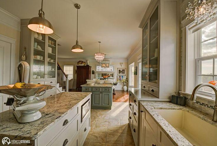 Kitchen 1 183 Garden Street Fredericton NB