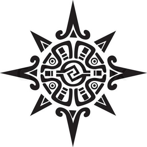 Aztec Symbols as well Drum Tattoo also 168181367305921511 as well Small Kitchen Floor Plans further 108930884714137986. on interior design ideas gallery