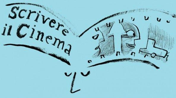È in arrivo nei Cineporti di #Bari, #Foggia e #Lecce 'Scrivere il cinema', percorso interamente gratuito dedicato alla #sceneggiatura: seminari e conferenze curati dallo script editor Leonardo Rizzi e organizzati dall'Apulia Film Commission.  #cinema #scrittura #workshop