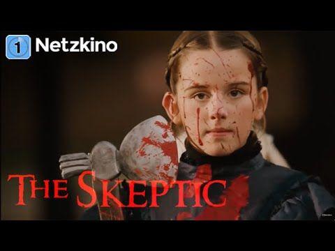 The Skeptic - Das teuflische Haus (Horrorfilm, Thriller in voller Länge, kompletter FIlm) *HD* - YouTube
