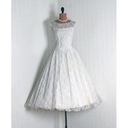 ... robes/robe-de-mariee/marque-inconnue/robe-de-mariee-vintage