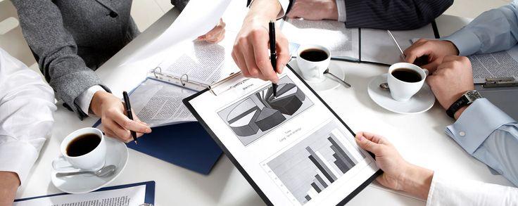 Zarządzaj swoimi rachunkami  http://biuro-rachunkowo-podatkowe.pl/