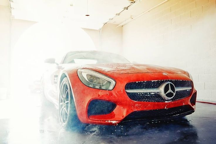 7 best mercedes benz cla images on pinterest mercedes for Mercedes benz silver lightning price in india