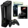 XBOX 360 Elite Spring Value Bundle Selling for up to 99% off retail!!    Sign up for a FREE account and get 5 FREE bids by using code: FREE5!! US/CAN