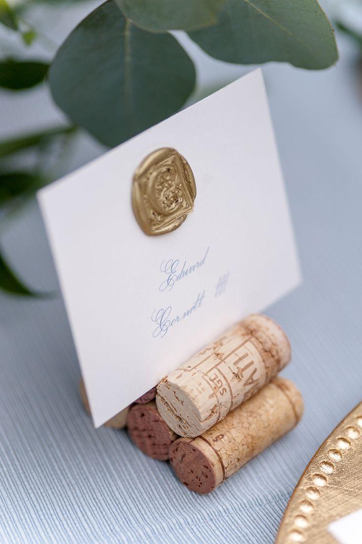 357 best Ethical & Eco-Friendly Wedding Ideas images on Pinterest ...