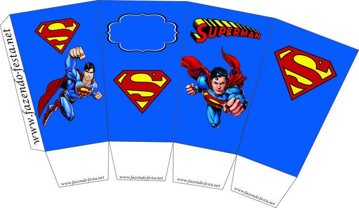http://fazendo-festa.net/decoracao-festa-infantil-meninos/kit-festa-infantil-superman/