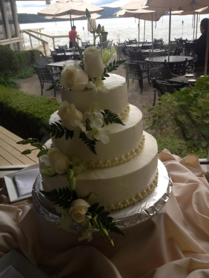 gluten free wedding cake all kinds of cake pinterest gluten free