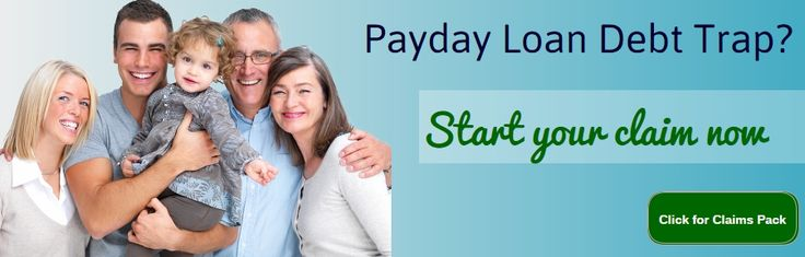 Allegiant Finance Services is a market leader in mis sold payday loan claims against lennders such as Wonga.Com, QuickQuid.co.uk and PaydayUK.co.uk. True No Win, No Fee. Lowest Cost. Why Pay More? http://www.paydayloanclaims.net/