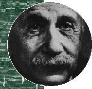 Einstein's Search & the Illusion of Reality