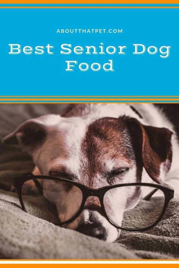 Magnesium Is Discovered In Your Body Around 50 To 60 Percent Of Magnesium Is Found In Your Bones In 2020 Best Senior Dog Food Senior Dog Food Recipes Dog Food Recipes