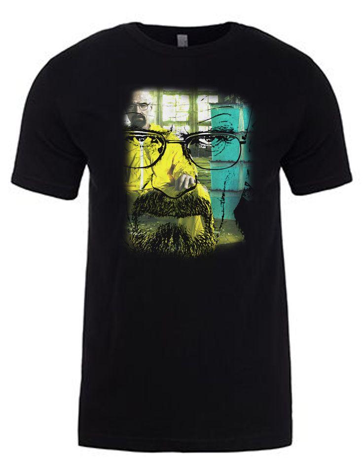 Nano-T-shirt para hombre_Vintage Navy_M lZl7Vn
