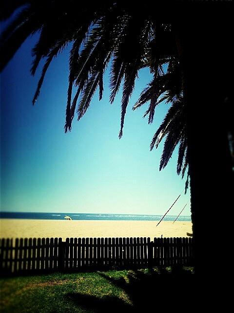 Isla Canela - Huelva